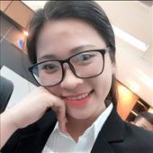Trương Trang
