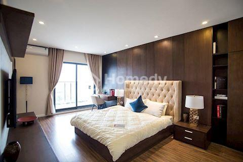 Nhận nhà ở ngay và trải nghiệm căn hộ đáng sống nhất quận Hà Đông