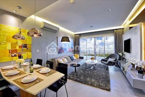 Cho thuê dài hạn căn hộ cao cấp Heritage Treasure đẳng cấp 5 sao Đà Nẵng