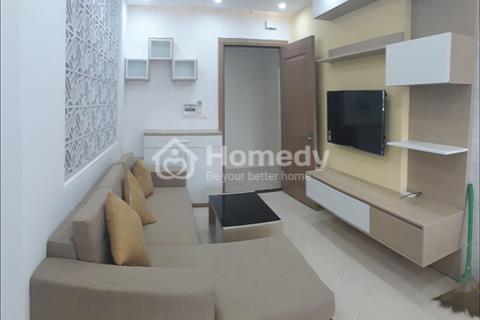 Cho thuê ngắn hạn căn hộ cao cấp Mường Thanh Đà Nẵng