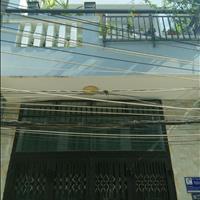 Nhà 1 trệt 1 lầu sổ hồng riêng, hẻm xe hơi 1806 Huỳnh Tấn Phát, Nhà Bè
