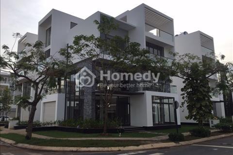 Bán nhà biệt thự, liền kề tại phường Phước Long B, Quận 9, Hồ Chí Minh diện tích 300m2 giá 12 tỷ