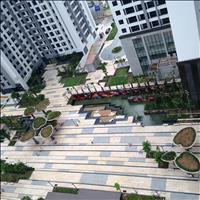 TNR Goldmark City, giá chỉ từ 23 triệu/m2, ngân hàng hỗ trợ 70% - lãi suất 0% trong18 tháng