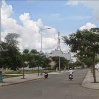 Bán đất dự án khu dân cư Văn Minh, lô C3, diện tích 173,8m2