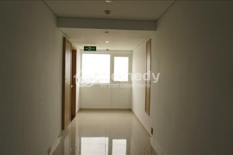 Cho thuê căn hộ cao cấp tầng 11 tòa nhà F.Home
