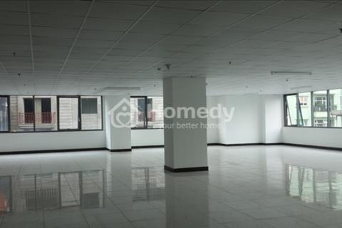 2000m2 có cắt lẻ, văn phòng tòa nhà Mỹ Đình Plaza
