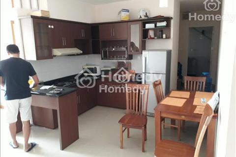 Cho thuê lại 1 phòng trong căn hộ chung cư Đất Phương Nam, Bình Thạnh, 105m2, 2 phòng ngủ