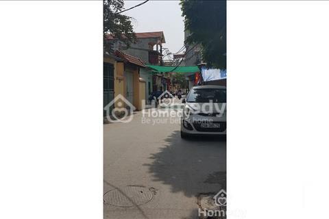 Cho thuê nhà trọ gần cao đẳng Điện Lực, Quận 12, Hồ Chí Minh