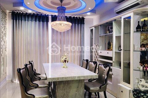 Cho thuê căn Sunrise City 2 phòng ngủ, nội thất cao cấp giá 20 triệu/tháng
