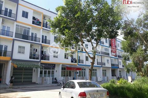 Căn hộ chung cư Rubi Homes giá rẻ, 2 phòng ngủ, diên tích từ 41m2