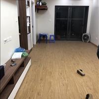 Bán gấp căn hộ chung cư GoldSilk Vạn Phúc, Hà Đông 2 ngủ full đồ giá 2 tỷ