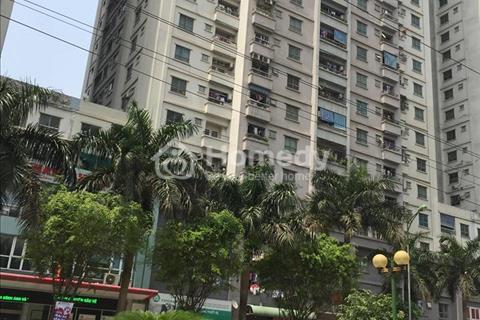 Bán ki ốt mặt đường lớn khu đô thị Xa La, Hà Đông, Hà Nội