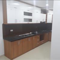 Chính chủ cần tiền bán nhanh căn 3 phòng ngủ full nội thất tòa R4, giá gốc mua tặng nội thất