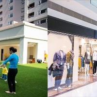 Còn 2 suất cuối Shophouse vị trí đắc địa Quận Bình Tân - kinh doanh sinh lời cao