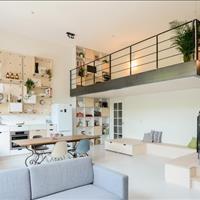 Bán chung cư khu đô thị Yên Hòa, 61,5m2, 2 phòng ngủ, tầng 3 miễn phí xem nhà