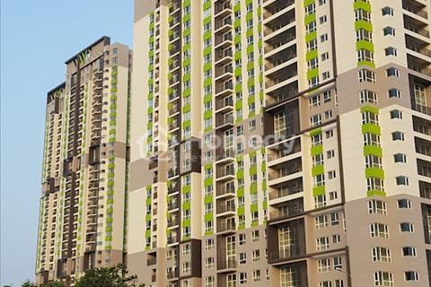 Bán căn hộ Duplex tháp đẹp nhất Feliz En Vista tầng đẹp nhất, giá rẻ nhất