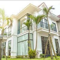 Sở hữu căn nhà biệt thự giá chỉ từ 2,8 tỷ đồng tại Huế