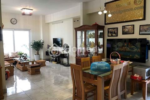 Chính chủ cho thuê căn hộ đẹp đầy đủ tiện nghi