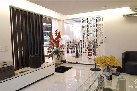 Cần cho thuê biệt thự Mỹ Thái 1, Phú Mỹ Hưng, quận 7, 126m2, giá 22 triệu/tháng