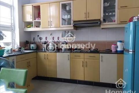 Cho thuê nhà nguyên căn khu dân cư An Phú Hưng, Quận 7, đẹp giá rẻ 22 triệu/tháng