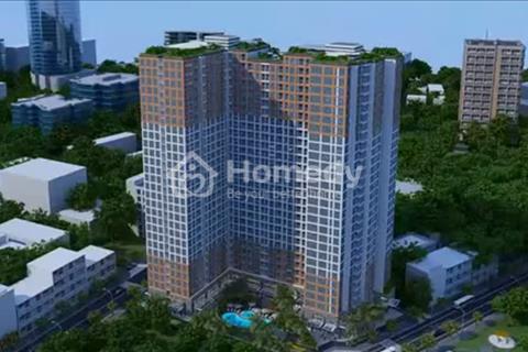 Bán suất nội bộ Carillon 7 Quận Tân Phú gần Đầm Sen 600 triệu cam kết lãi 150 triệu tặng IP8 Plus
