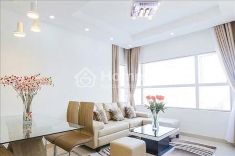 Cần bán căn hộ Sunrise City 2 phòng ngủ, nội thất đầy đủ