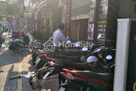 Sang quán cafe mặt tiền đường Phạm Thế Hiển, Phường 5, Quận 8