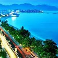 Cơ hội cuối cùng sở hữu suất nội bộ Sơn Thịnh view biển trên cao giá rẻ nhất thị trường