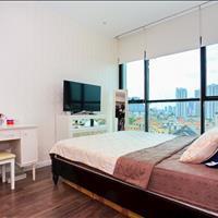 Bán căn hộ The Ascent, 71m2 - 2 phòng ngủ, nhà đẹp nội thất cao cấp, giá tốt 3,6 tỷ