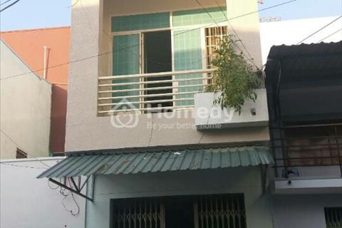 Cho thuê nhà nguyên căn chính chủ phường Vĩnh Nguyên - Nha Trang