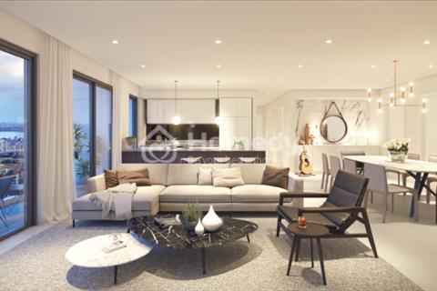 Nhận đặt chỗ tòa Centro dự án Kosmo Tây Hồ, nội thất cao cấp, chỉ từ 30 triệu/m2, chiết khấu 3%