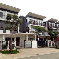 Cơ hội sở hữu cuối cùng nhà phố thông minh Lakeside Infinity tại Đà Nẵng