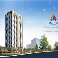 Tổng qua về chung cư Startup Tower - Đại Mỗ, Nam Từ Liêm