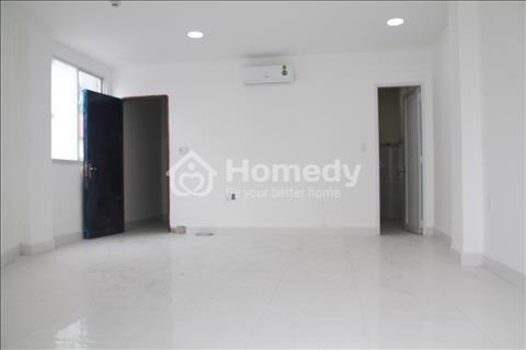 Văn phòng cho thuê quận Bình Thạnh, quốc lộ 13 diện tích 25m2 40m2 65m2