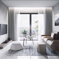 Bán căn hộ Gateway Thảo Điền, Quận 2, 73m2, 2 phòng ngủ, view sông cực đẹp, giá 3,6 tỷ