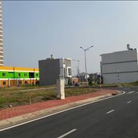 Khu đô thị Dacin - Đài Loan Quận Bình Tân chính thức nhận đặt chỗ block shophouse, 2,2tỷ/nền (85m2)