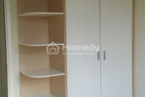Cho thuê căn hộ Masteri 2 phòng ngủ có nội thất chỉ 13 triệu/tháng dọn vào ở ngay