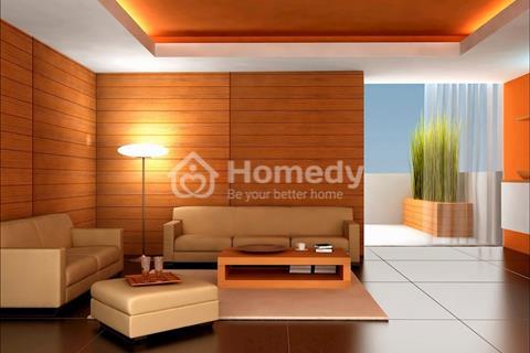 Nhà riêng 4 tầng tại đường Láng, Đống Đa, Hà Nội