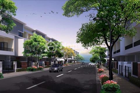 """Chính thức nhận đặt chỗ Siêu dự án """"Đảo Xanh"""" FLC Eco Charm. Giá chỉ từ 9 triệu, chiết khấu đến 8%"""