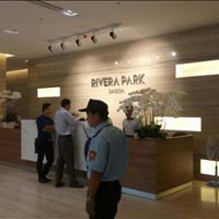 Bán chung cư, căn hộ Rivera Park Sài Gòn, Thành Thái, Phường 14, Quận 10, Hồ Chí Minh