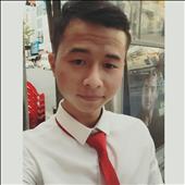 Nguyễn Thế Thanh