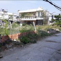 Bán lô đất thổ cư 12x14m đường Lê Văn Lương, xã Nhơn Đức, Nhà Bè