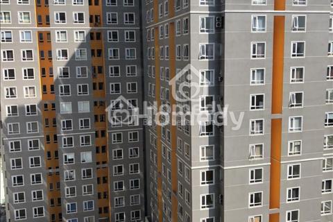 Cho thuê phòng hoặc nguyên căn chung cư The CBD Quận 2