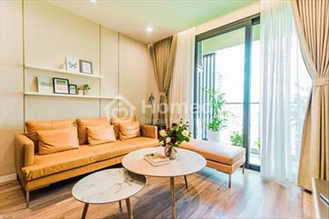 Cần bán căn hộ cao cấp The Legend 109 Nguyễn Tuân