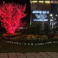 Cần bán nhà khu đô thị VSIP thành phố Quảng Ngãi