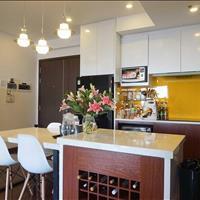 Bán gấp căn hộ Saigon Pearl, 90m2, 2 phòng ngủ, giá tốt 3,8 tỉ, full nội thất đẹp