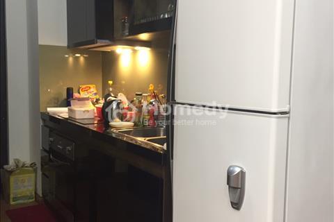 Tôi Lâm cần bán lại căn hộ chính chủ 74m2 tại Green Stars 232 Phạm Văn Đồng giá 2,2 tỷ bao phí
