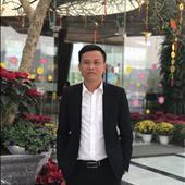 Trương Đăng Trung