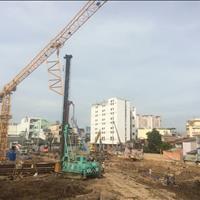 Carillon 7– mở đợt mới chiết khấu 5%/giá trị căn hộ, nhận nhà thanh toán 71%, 26 triệu/m2 (VAT)