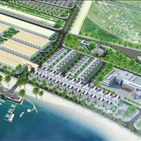 Tỉ suất lợi nhuận gấp đôi khi đầu tư vào đất nền tại dự án Hamubay Phan Thiết, từ 14 - 25 triệu/m2
